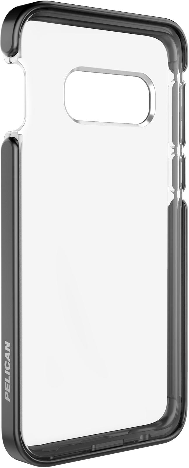 pelican c48130 samsung galaxy s10e ambassador phone case
