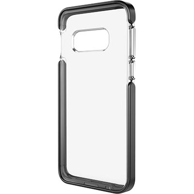 pelican c48130 samsung galaxy s10e clear phone case