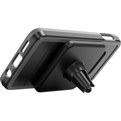 pelican c48150 samsung galaxy s10e magnet phone case
