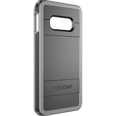 pelican c48150 samsung galaxy s10e protector non slip phone case