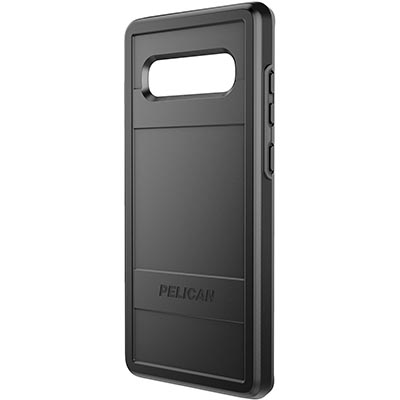 pelican c49000 samsung galaxy s10 slim phone case