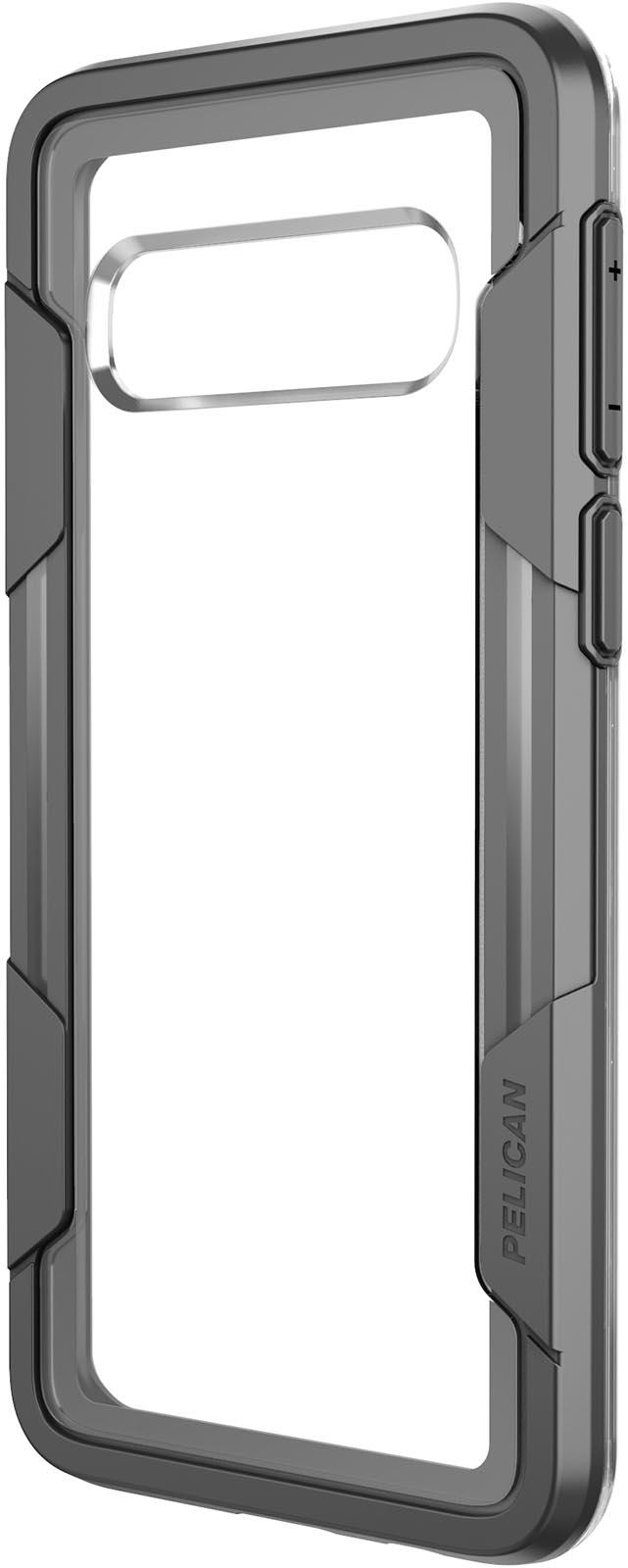 pelican c49030 samsung galaxy s10 voyager grey case