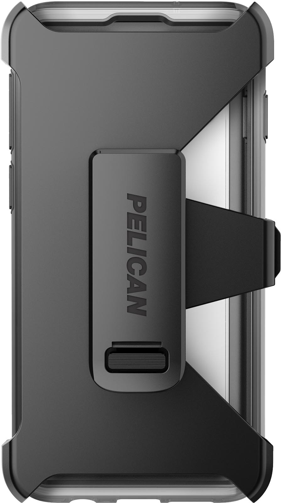 pelican c49030 samsung galaxy s10 voyager phone holster