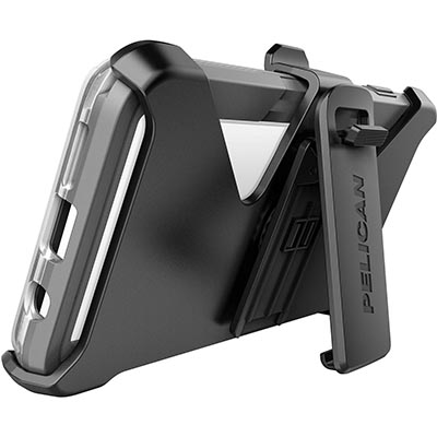 pelican c49030 samsung galaxy s10 voyager phone stand