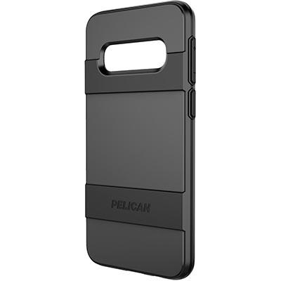 pelican c49030 samsung galaxy s10 voyager slim phone case