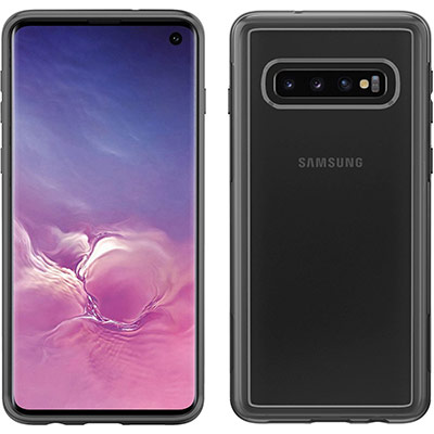 pelican c49100 samsung galaxy s10 adventurer black phone case