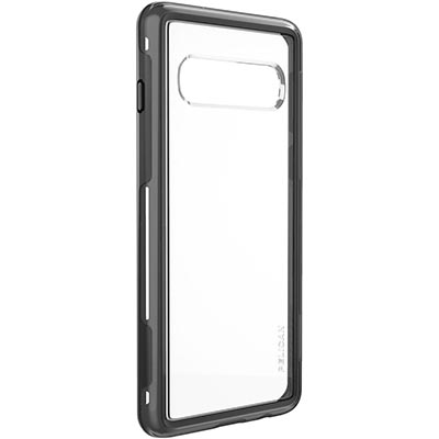 pelican c49100 samsung galaxy s10 adventurer phone case