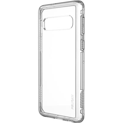 pelican c49100 samsung galaxy s10 non slip phone case