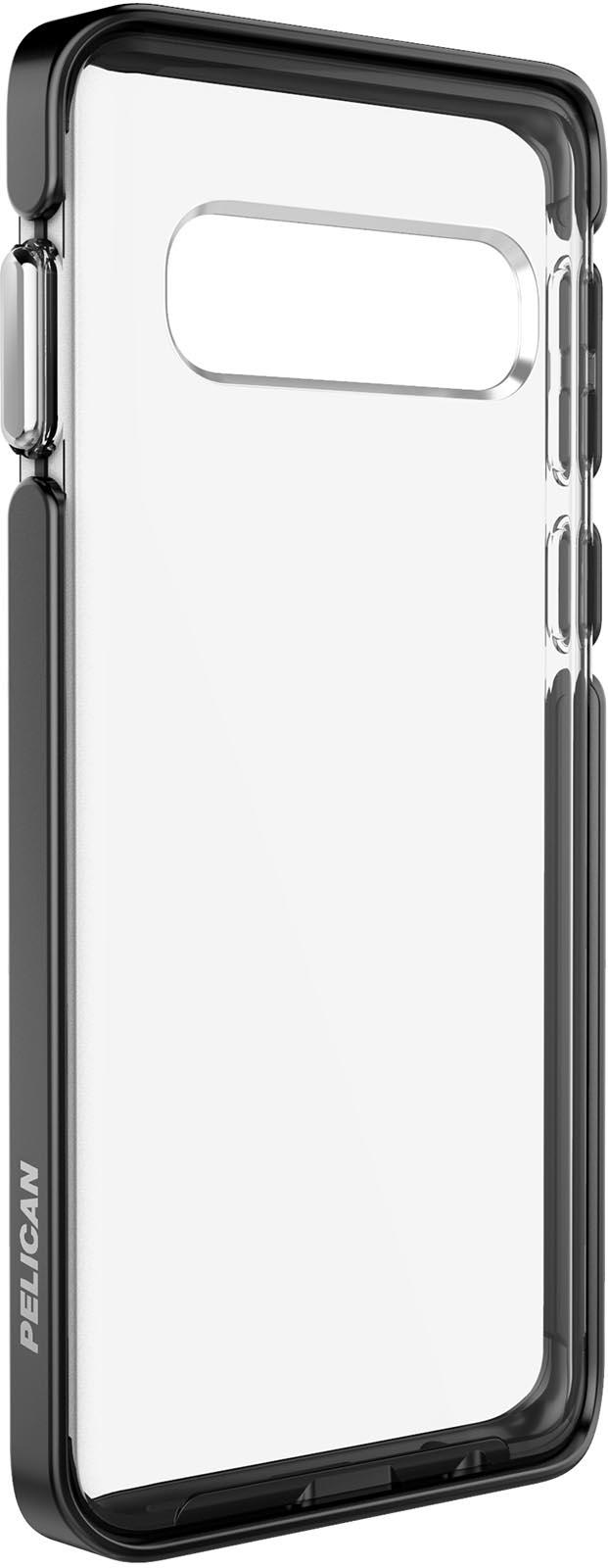 pelican c49130 samsung galaxy s10 ambassador phone case