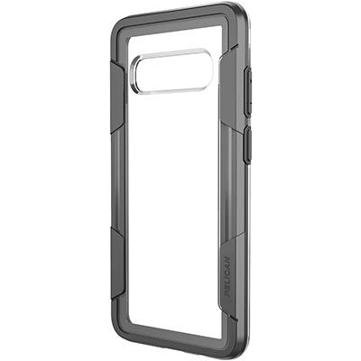pelican c50030 samsung galaxy s10 plus voyager grey case