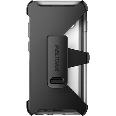 pelican c50030 samsung galaxy s10 plus voyager phone holster