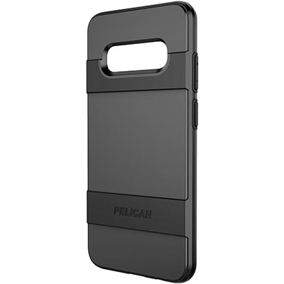 pelican c50030 samsung galaxy s10 plus voyager slim phone case
