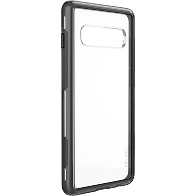 pelican c50100 samsung galaxy s10 plus adventurer phone case