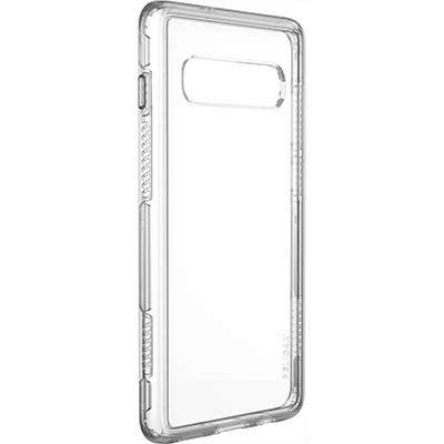 pelican c50100 samsung galaxy s10 plus non slip phone case