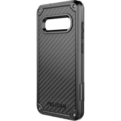 pelican c50140 samsung galaxy s10 plus shield case