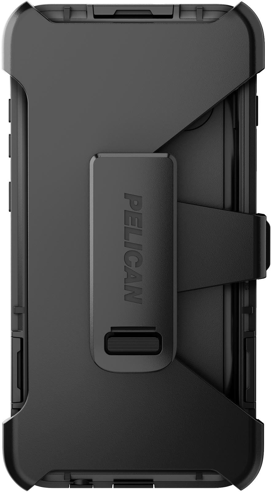 pelican c50140 samsung galaxy s10 plus shield holster