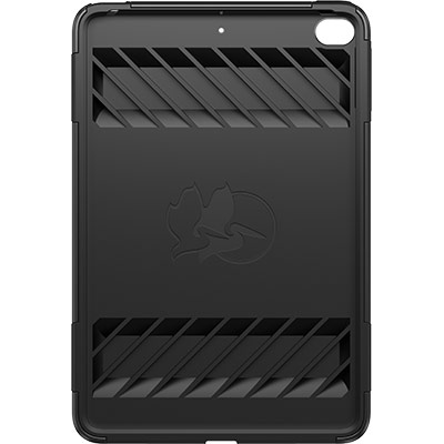 pelican c51120 ipad mini 5 voyager case black