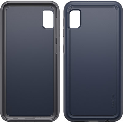 pelican c52100 samsung galaxy a10e adventurer case