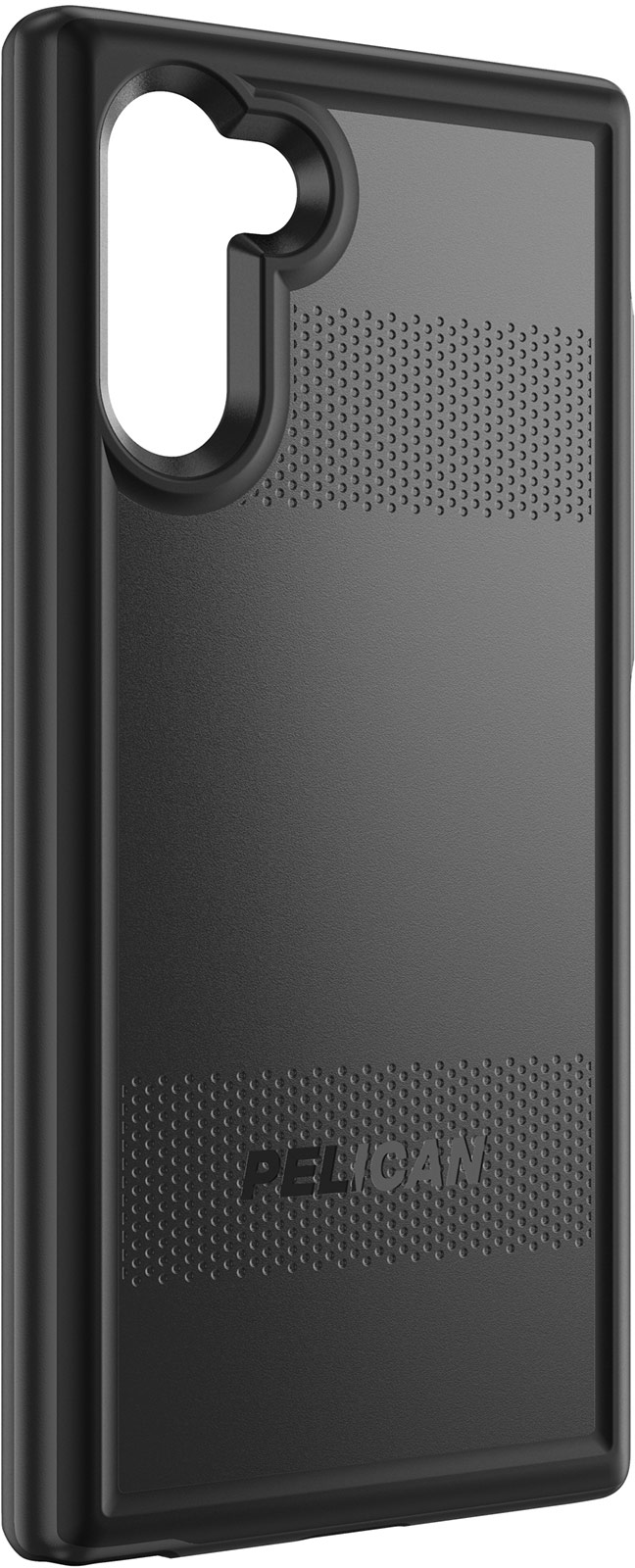 pelican galaxy note 10 protector phone case