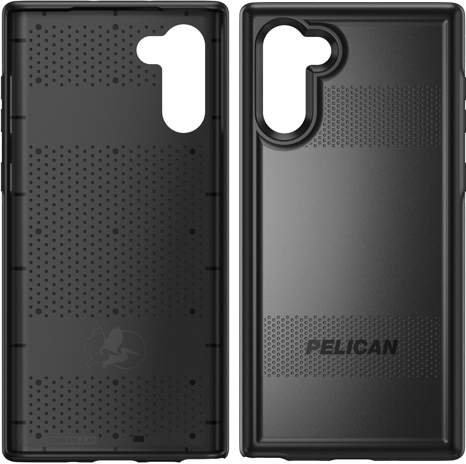 pelican note 10 protector case