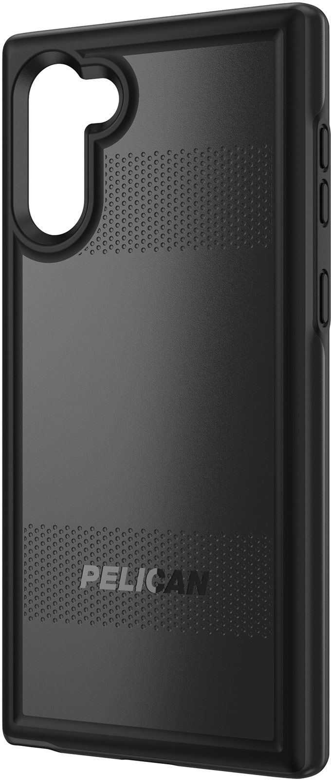 pelican note 10 protector phone case