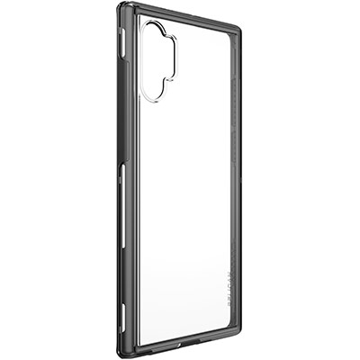 pelican samsung galaxy note10 plus black phone case