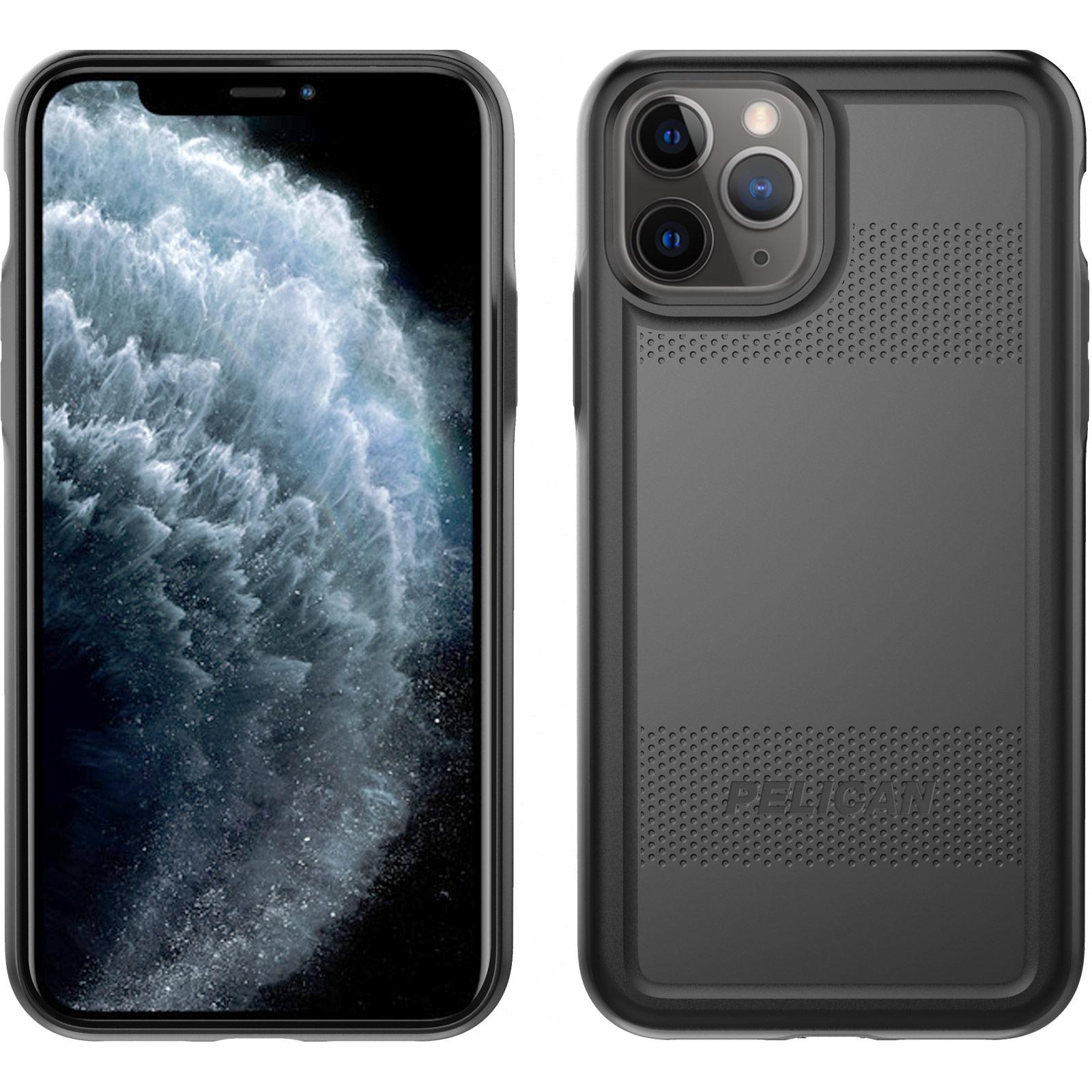 pelican c55000 black iphone protector case