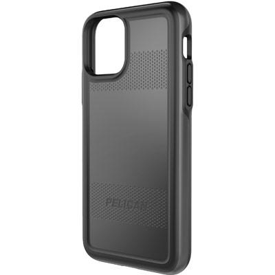 pelican c55000 black rubber iphone case
