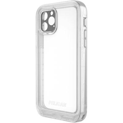 pelican c55040 marine iphone underwater case