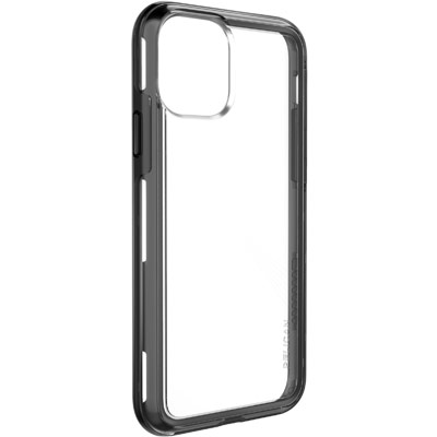 pelican c55100 black adventurer iphone case