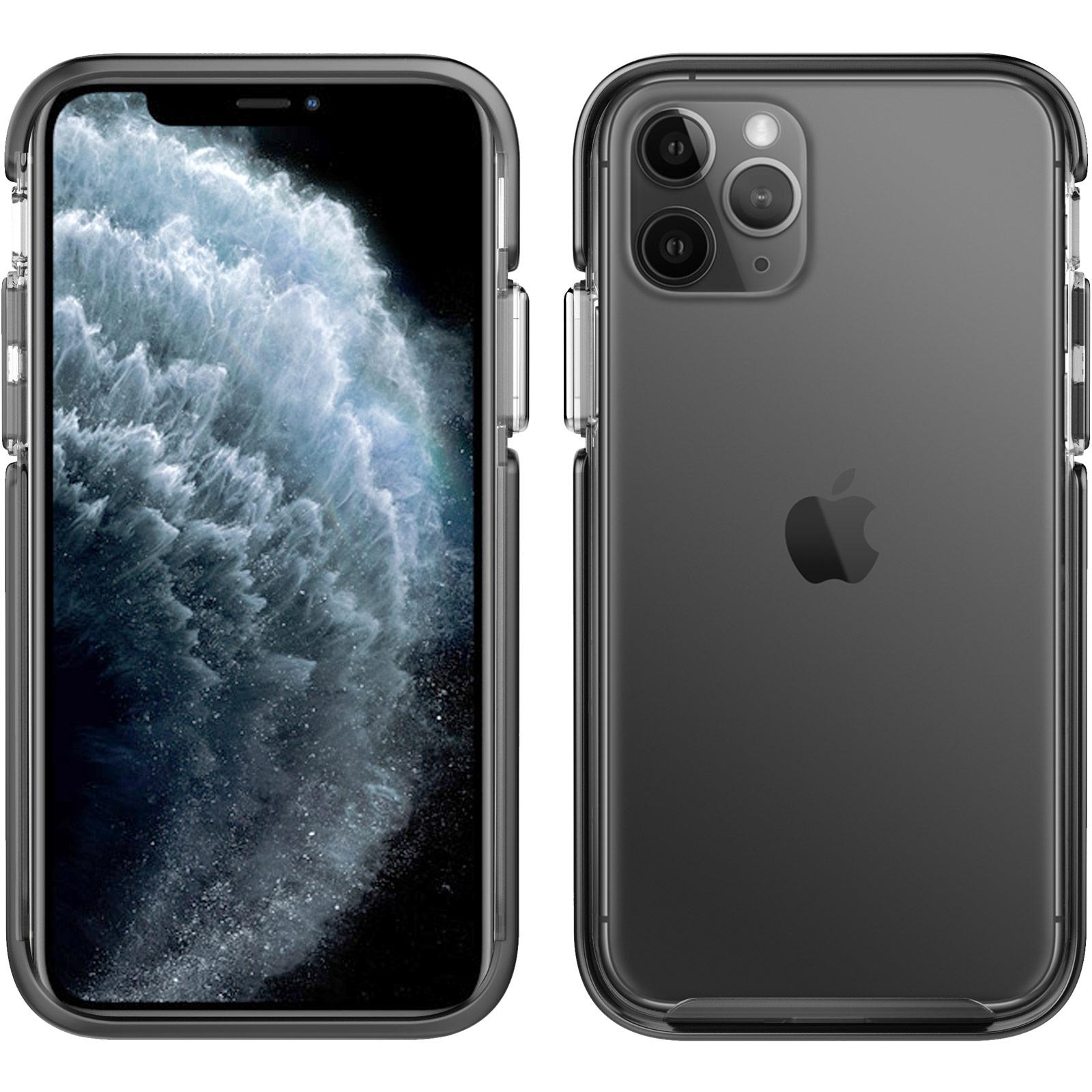 pelican c55130 iphone ambassador iphone case
