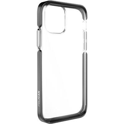 pelican c55130 iphone ambassador non slip slim iphone case