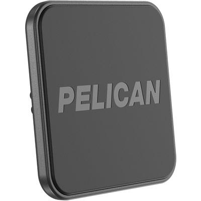 pelican c55150 magnetic air vent iphone case