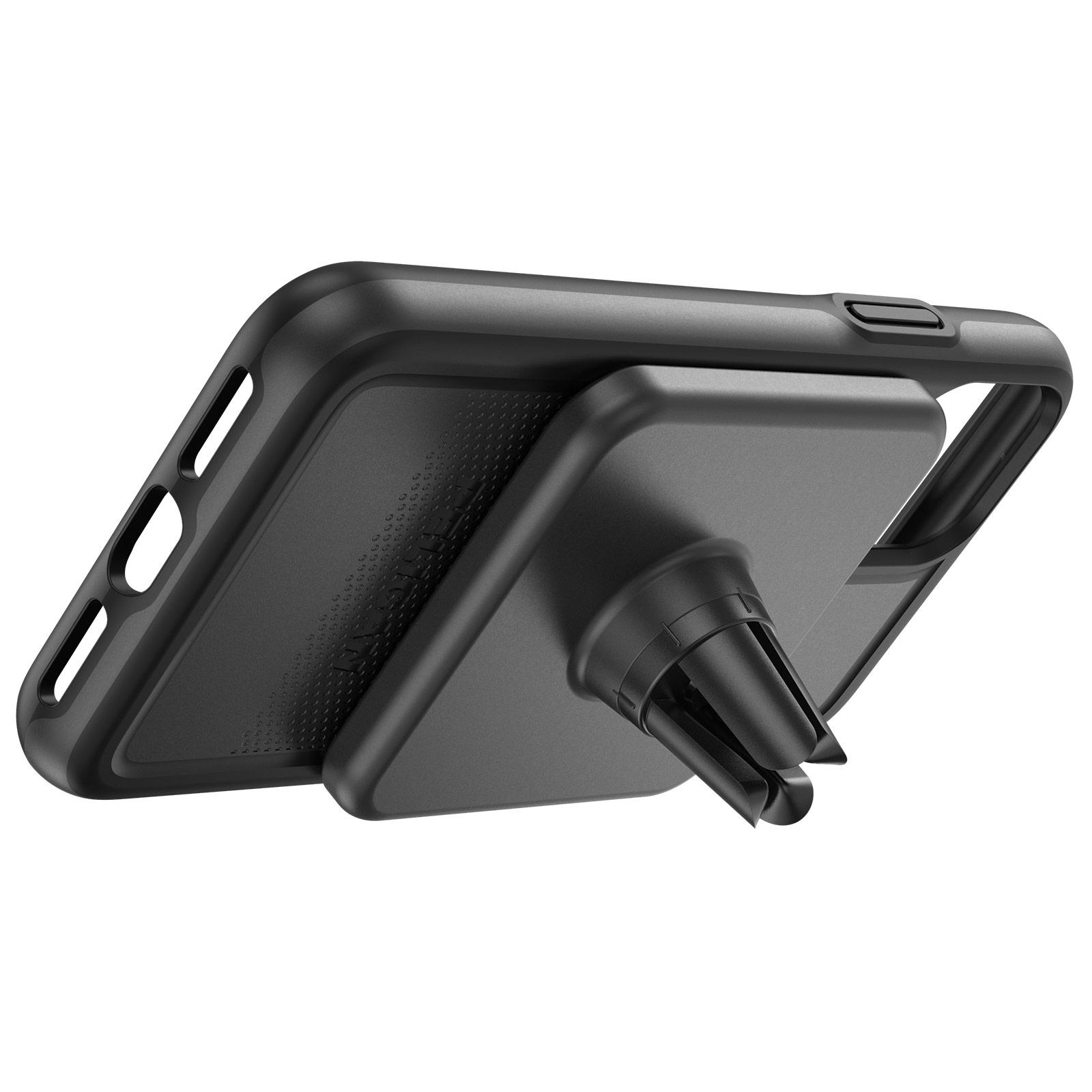 pelican c55150 magnetic vent iphone case