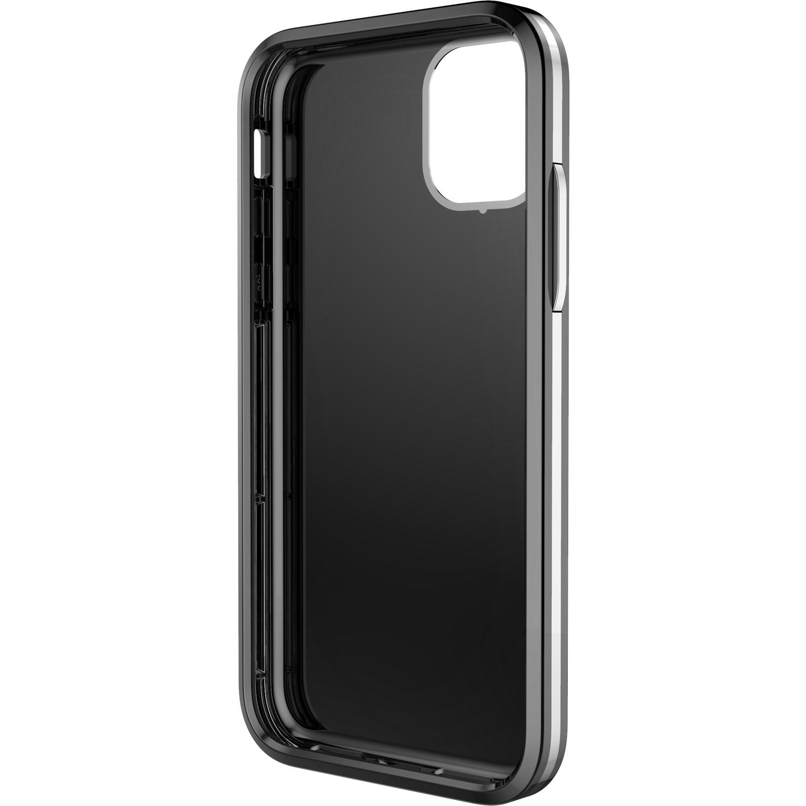 pelican c55170 mogul iphone sleek case