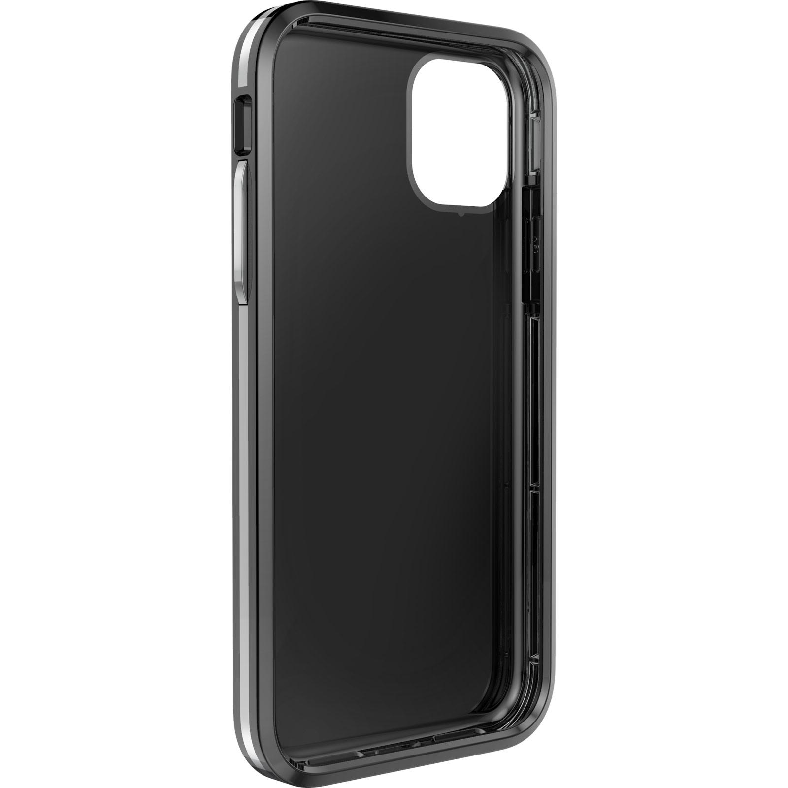 pelican c55170 mogul iphone tough case
