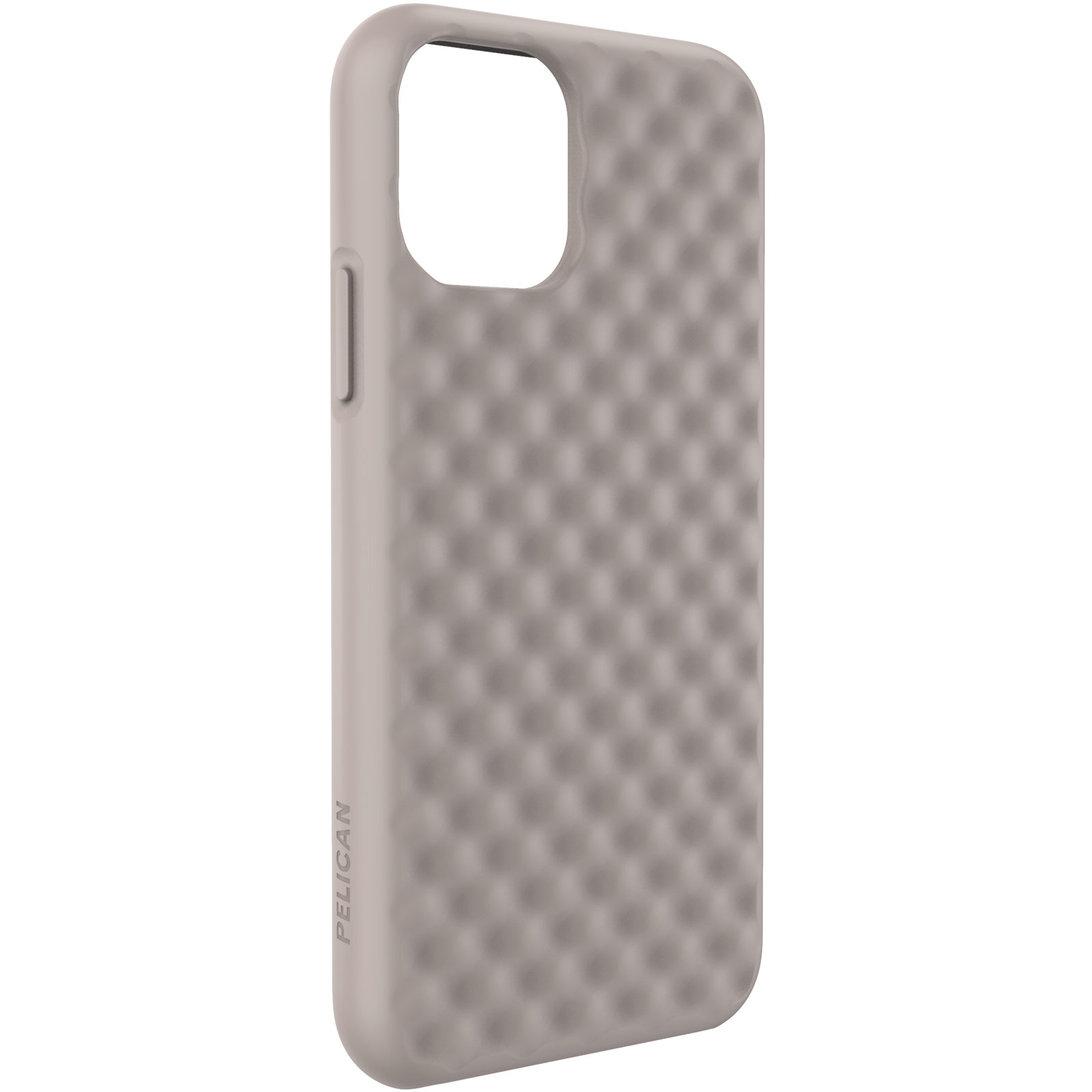 pelican c55180 rogue taupe iphone case