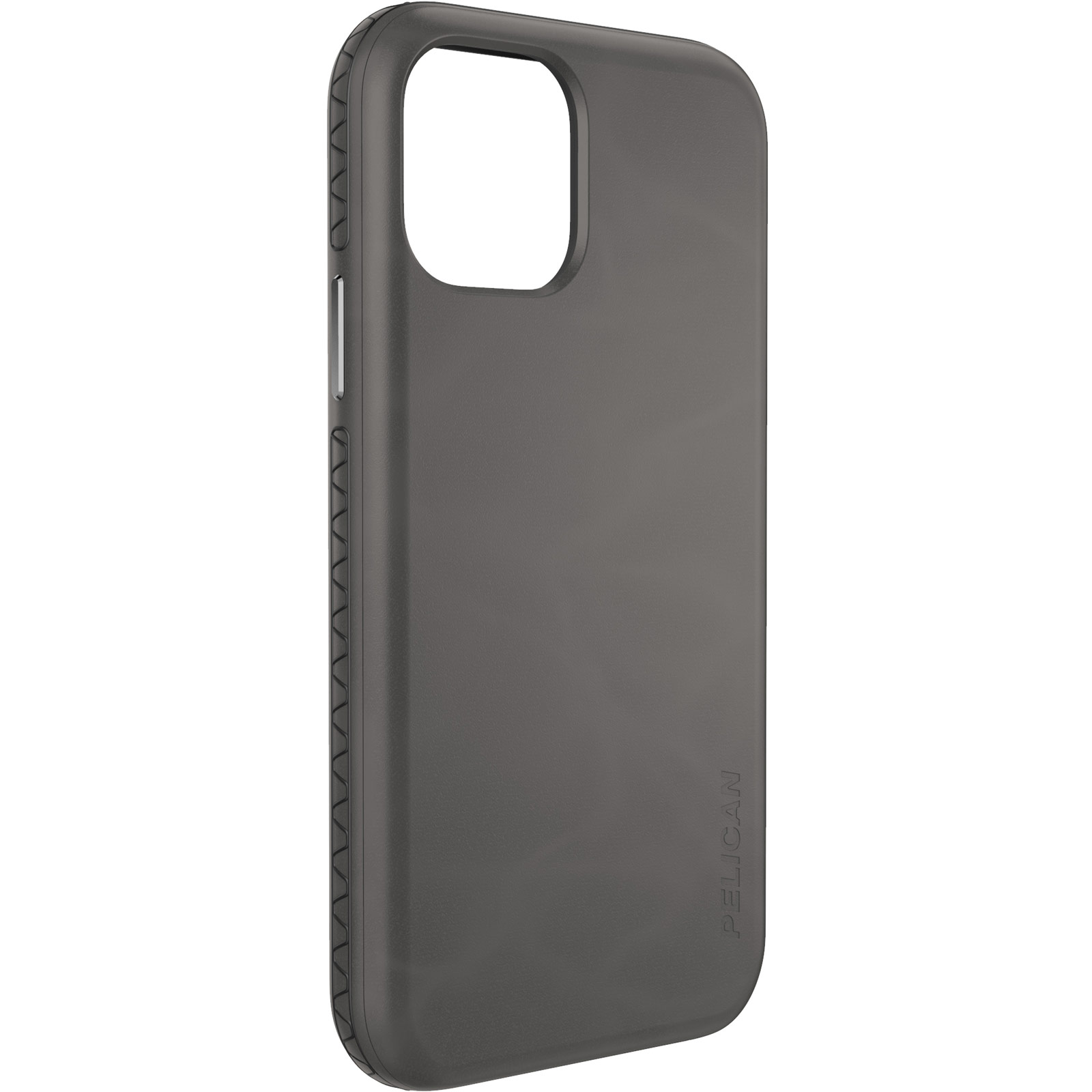 pelican c55190 black traveler protective phone case