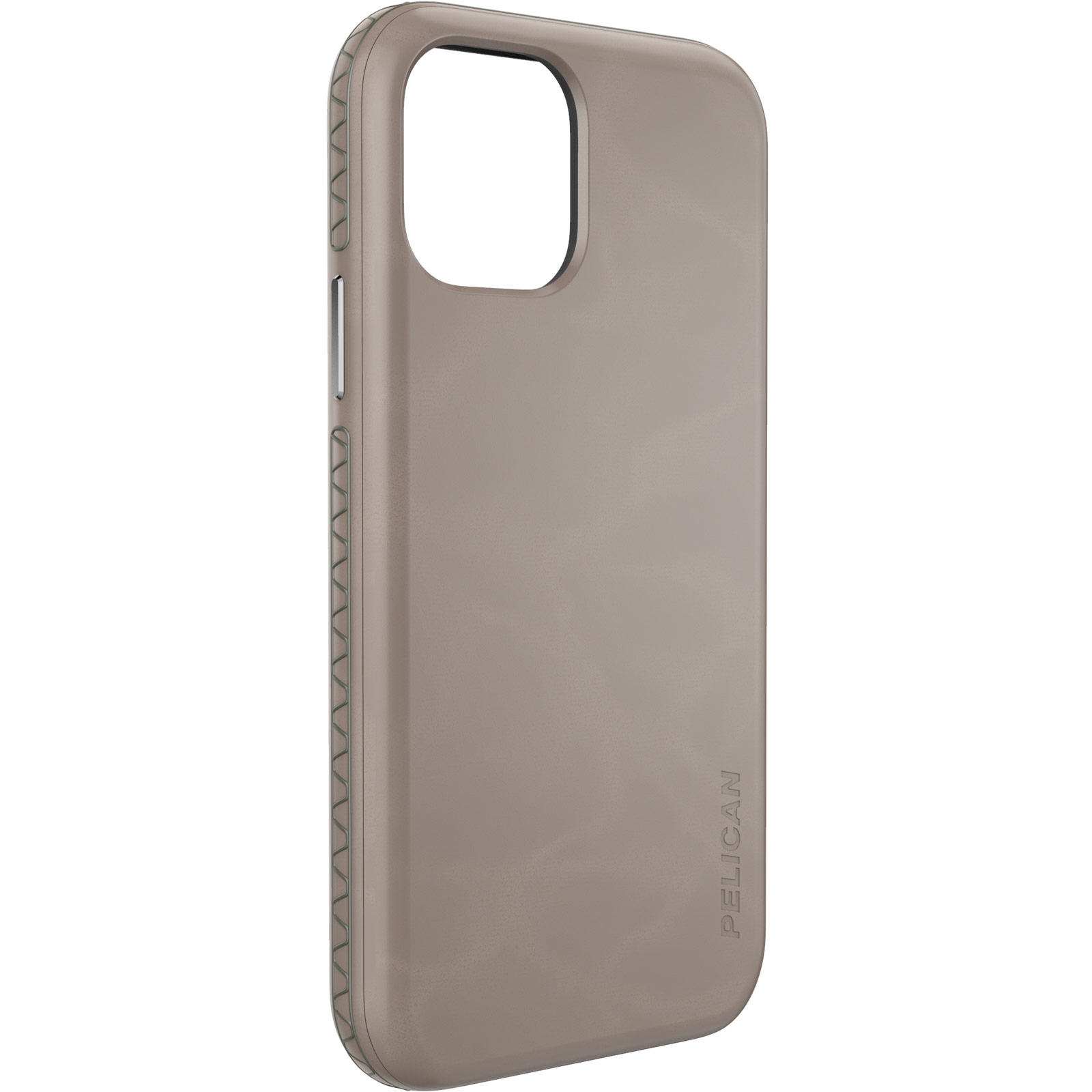 pelican c55190 slim traveler phone case