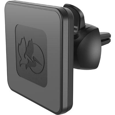 pelican c55210 vent mount iphone case