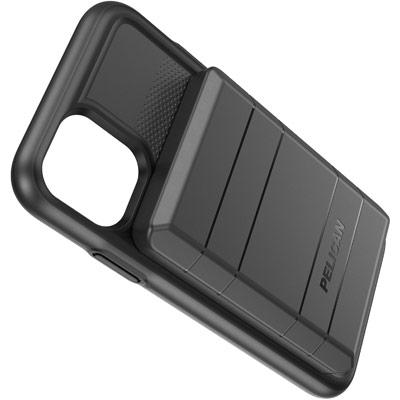 pelican c55220 iphone battery case