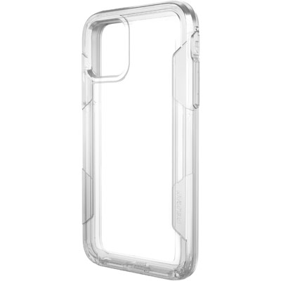 pelican 56030 iphone clear case