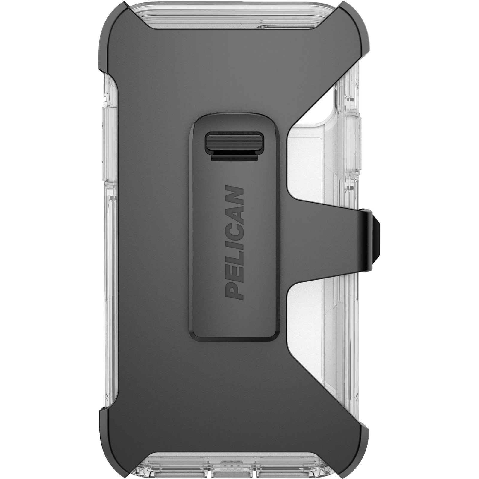 pelican 56030 iphone clear holster case