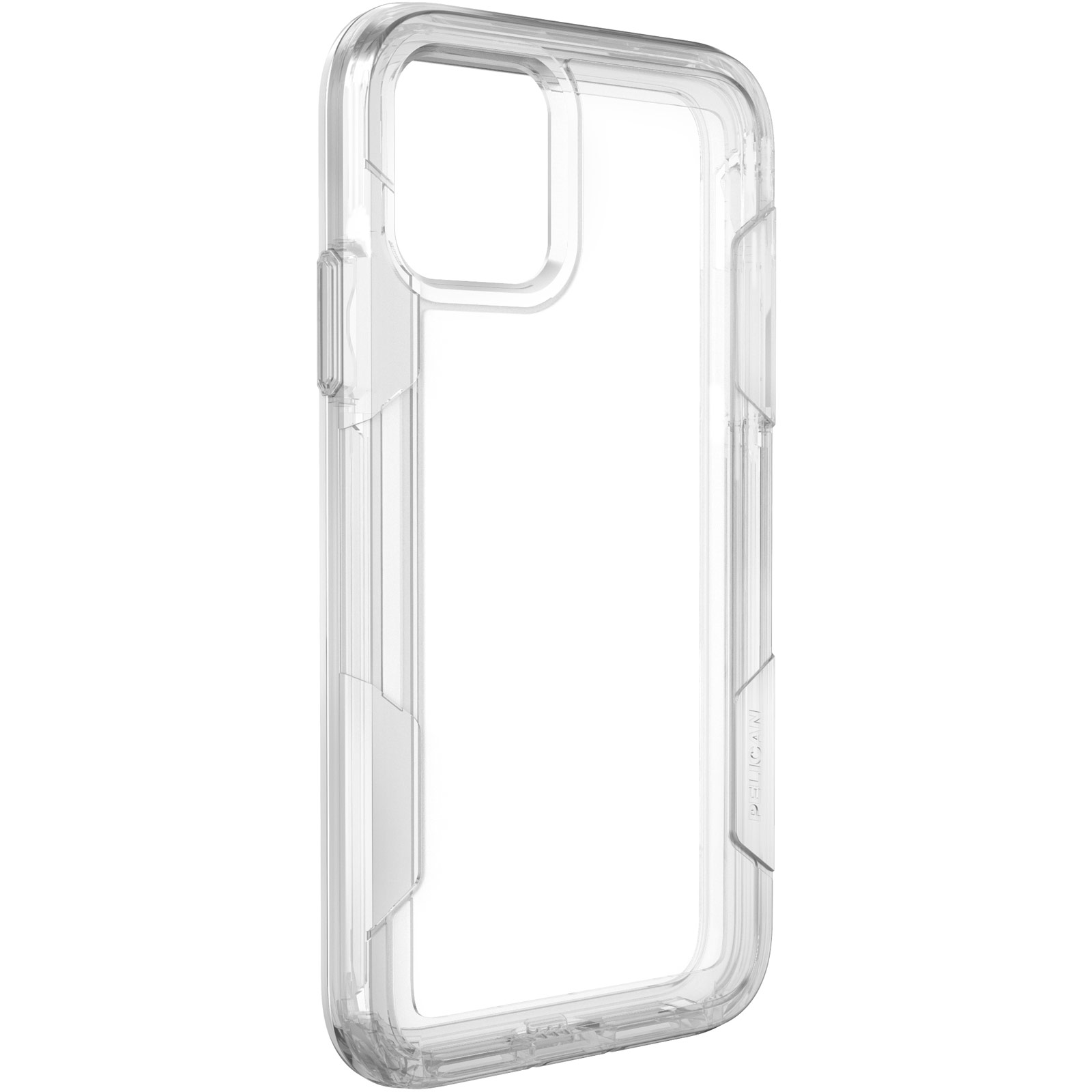 pelican 56030 iphone clear voyager case