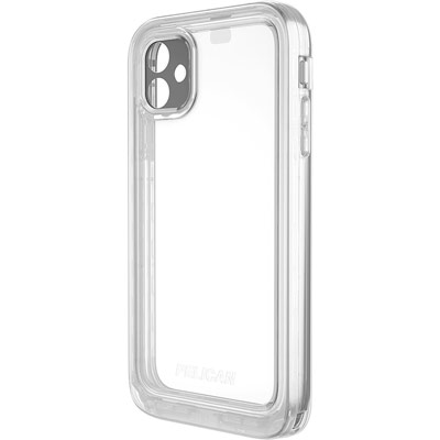 pelican c56040 marine iphone underwater case