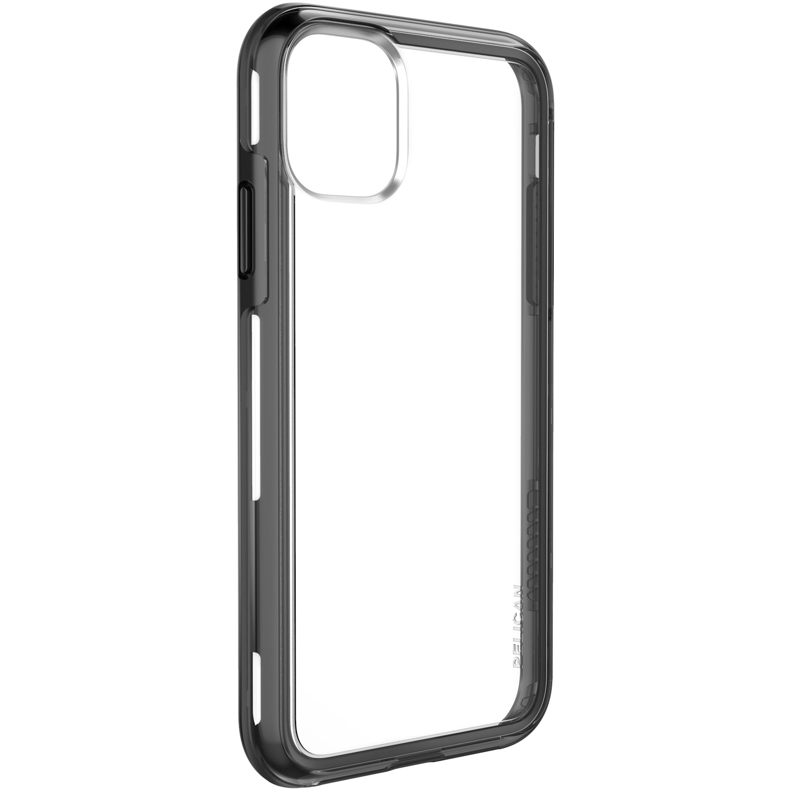 pelican c56100 black adventurer iphone case