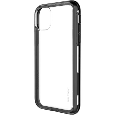 pelican c56100 black slim iphone case