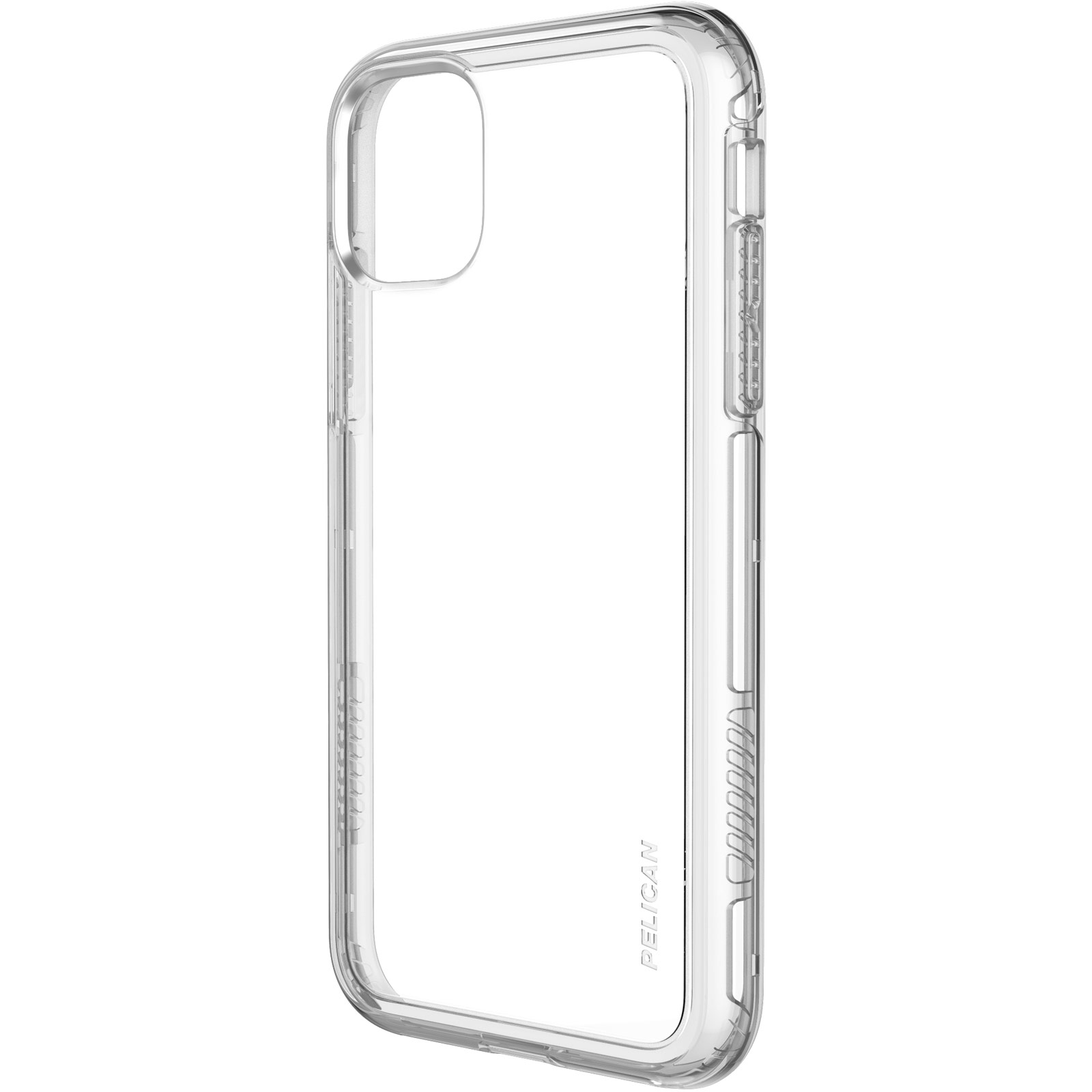 pelican c56100 clear slim iphone case