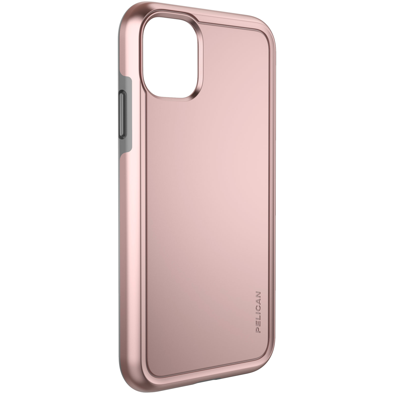pelican c56100 rose gold sleek iphone case