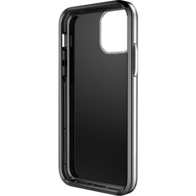 pelican c56170 mogul iphone sleek case